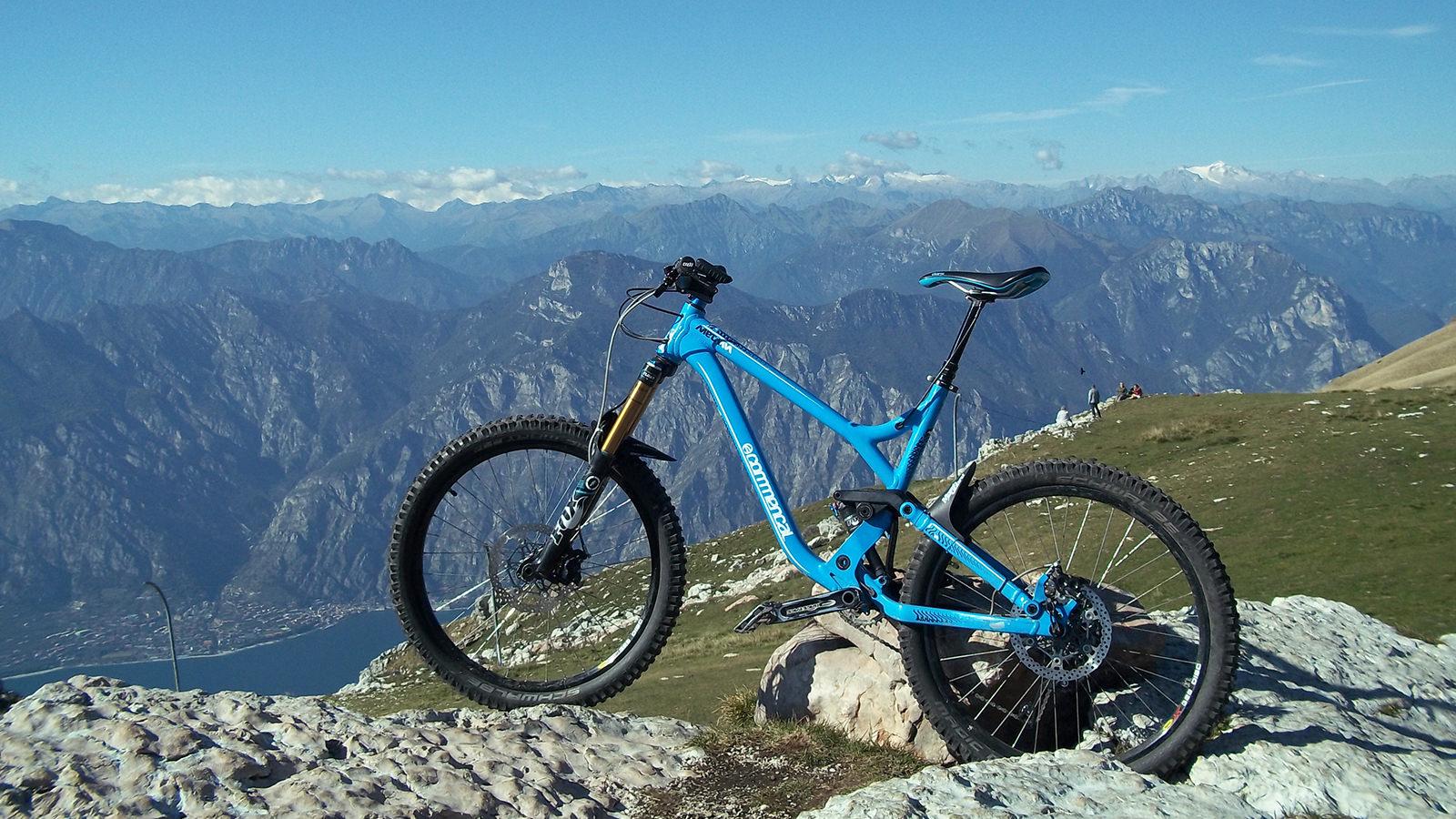 Bike Holidays Italy Cycling Holidays Adrenalin Rehab