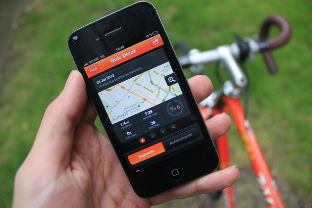 7 MUST-HAVE Apps for Riders
