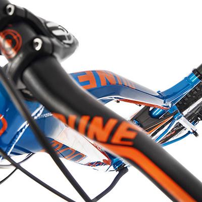Bike Hire Tenerife - Mondraker Dune